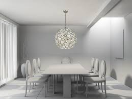 lighting beautiful capiz shell chandelier for inspiring interior