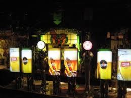 le bureau poitiers au bureau poitiers bar à bière