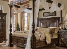 Michael Amini Living Room Sets by Aico Michael Amini Villa Di Como Non Storage Bedroom Set In