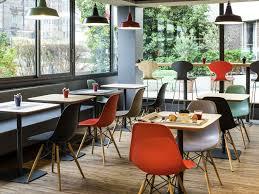 restaurant au bureau chatou le bureau chatou au bureau chatou unique groupe bertrand design la