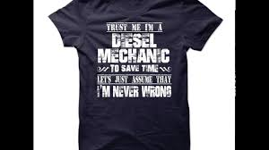 Diesel Mechanic Shirts - Diesel Mechanic T Shirts - YouTube 2017 Men T Shirt Fashion Funny Hot Sale Clothing Casual Short Sleeve Off Road Diesel Fuel Prices Diesel Teek Tshirt Basic 0tamj Diesel Tshirt Red Men Tshirts And Topsbest Truckhot Sale Dieselmen Clotngshirts Uk Online Store Special Offer Free Hirts Bjt05 Bjazzy Products Tees Black Gold Dark Blue T Fritz R Green Shirtdiesel Price Online Cheapbest Sons Of Duramax Tee Custom Sticker Shop Mens Lift It Fat Chicks Cant Climb Truck Kitbn Power Make Your Great Again