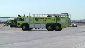 Las Vegas Fire Truck: CCFD Airport Fire Engine With Code 3 Lights ... Intertional Trucks In Las Vegas Nv For Sale Used On Greenlightc 164 Hd Series 9 2013 Durastar 1963 Harvester Armored Truck Ih Loadstar 1600 Box Intertional 4300 54791900 Scenes From The Antitrump Protaco Protest In Munchies Masque Billboard Terminals Innear Page 1 Ckingtruth Forum Usa Jan 17 2017 Tip Stock Photo Edit Now 570828115 20160930_151340 News Tommy Bahama Stores Restaurants Maui Food