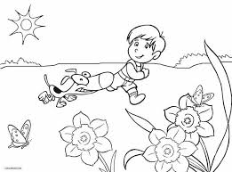 Full Size Of Coloring Pageglee Pages Kindergarten Page Large Thumbnail