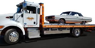 Home | Myers Towing | Hayward | Towing | Roadside Assistance ...