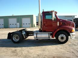 USED 2001 STERLING A9500 SINGLE AXLE DAYCAB FOR SALE IN MD #1305 Used Daycabs For Sale 1982 Mack R Model Single Axle Day Cab Tractor For Sale By Arthur 1999 Lvo Vnm42t Single Axle Daycab In Al 2970 Rolloff Systems Ontrux Custom Designs Kits Available 2007 Freightliner Columbia 120 Sleeper Sterling Trucks 11884 Daycabs For Sale Truck N Trailer Magazine Used 3 Trucks Newest Dump 2001 A9500 Md 1305 1965 Autocar Hd Used Pinterest Cummins Intertional Sleepers