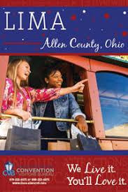 Pumpkin Patches Cincinnati Ohio Area by October Ohio Festivals U0026 Events In Fall Ohio Traveler