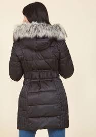 snuggle in coat modcloth