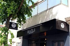 journées du halal 2015 nous y étions et on vous raconte