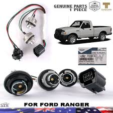 Socket Rear Tail Lamp Genuine 2001-2012 Ford Ranger XLT Wiring ... Orange Turbo Scoop Fake Cover Fits Ford Ranger Facelift Px2 Mk2 1983 Parts Car Stkr8175 Augator Sacramento Ca 2005 Ranger Kendale Truck 1977 F150 Trucks Pinterest Bronco Truck Lmc And 1994 Xlt Quality Used Oem Replacement East Genuine Ford Pickup 22 Fwd Inlet Camshaft 2011 Onwards Redranger99 1999 Regular Cabshort Bed Specs Photos 72018 Raptor Honeybadger Rear Bumper R117321370103 Xl Double Cab 2018 Central Mazda New Wreckers Brisbane2013 Rangertotal Plus Socket Rear Tail Lamp Genuine 012 Wiring