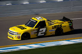 2018 NASCAR Camping World Truck Series – Cody Coughlin 2018 Nascar Camping World Truck Series Start Times Announced Mailbag What Is The Future Of Sbnationcom Noah Gragson Photos Lucas Oil 150 Cupscenecom Kaz Grala 2017 Ride With Gms Racing News Bryan Silas Falls Out Martinsville 2014 Dover Intertional Speedway Active Pest Control 200 At Atlanta Motor North Carolina Education Lottery Alpha Energy Solutions 250 Kansas Wendell 2002 Dodge Ram Craftsman Pinterest