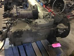MACK TRQ 7220 TRANSMISSION ASSEMBLY FOR SALE #562598 Used Mack E7350 For Sale 11049 Trq 7220 Transmission Assembly 562598 675 237 W Jake 1964 Jennings Trucks And Parts Inc 1992 E7 Truck Engine In Fl 1046 1988 Mack Supliner Rw612 Left Coast Truck 565394 Used Pladelphia Heavy Duty Part Sales Custom Tank Distributor Services Tires Wheels For Sale By Arthur Trovei Fleet Com Sells Medium