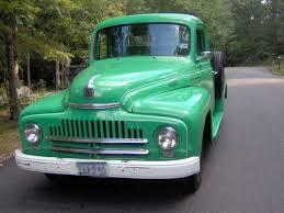 100 Vintage Truck Parts International Unique 1938 International D 2 1 2t