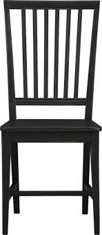 crate and barrel pullman dining room chairs dining room chairs