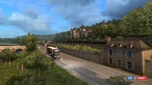 100 Big Truck Games The List Of Walking Simulators