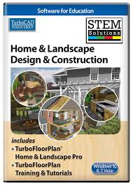 STEM Solutions: Home And Landscape Design And Construction House Front Landscaping Ideas Bright Design Marvelous Small Home And Garden Landscape Brucallcom Wonderful E Fine For Philippines Software Reviews Outdoor Decoration Of D Need Help Dsc Amazoncom Punch Premium V18 For Windows Pc 635 Architectural And By Yantramstudio Colorado Springs Personal Touch Stunning 175 Free Download Pro Crack Youtube Features
