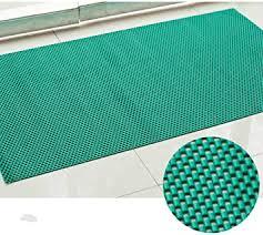 leyan badematten matte badteppiche badezimmer matten