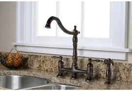 Kohler Forte Kitchen Faucet Diverter by 100 Kohler Kitchen Faucet Replacement Parts Decor Stylish