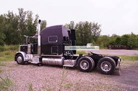 100 Triple R Trucks Summary Diesel Semi Truck Inventorypeterbilt Kenworth