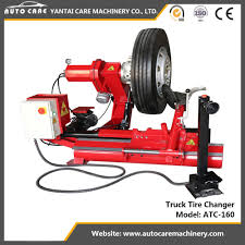 China Professional Heavy Duty Truck Tire Changer For Sale Photos ... Airless Tire Wikipedia Dodge Ram 3500 Heavy Duty Equipped With Forgiato Duro Custom Wheels Truck Tires Light Dunlop Double Coin Rlb400 Tire Sale And Installation 2018 Mack Gu432 Heavy Duty Truck For Sale In Pa 1014 Ttc305 Automatic Changer Youtube 10r 225 Suppliers Chainssnow Chaintruck Tirechainscom 2017 Freightliner M2 Box Under Cdl Greensboro Rolling Stock Roundup Which Is Best For Your Diesel Damaged Hino Other Sale And Auction