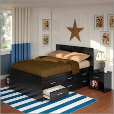 Captains Bed Ikea by Full Size Captains Bed Ikea Bedding Home Decorating Ideas Hash