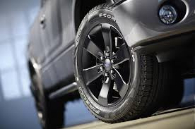 2014-ford-f-150-tremor-wheels.jpg (2048×1360) | Pickups | Pinterest Dutrax Performance Tires Monster Truck Yokohama Top 7 Suv And Light Streetsport To Have In 2017 Toyo Proxes T1 R Bfgoodrich Gforce Super Sport As The 11 Best Winter Snow Of Gear Patrol 21 Grip Hot Rod Network Michelin Pilot Zp 2016 Ram 1500 Sport Custom Suspension 20 Rim 33 1 New 2354517 Milestar Ms932 45r R17 Tire Ebay Tyrim Rources Typre Malaysia Kmc Wheel Street Sport Offroad Wheels For Most Applications