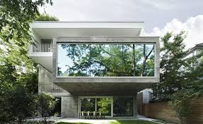 100 Concrete Residential Homes Curbed On Twitter House Looks Fabulous Nestled