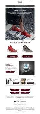 ▷ Shoes • Coupons & Promo Codes • September 2019 • Enjoy 75 Off Ascolour Promo Codes For October 2019 Ma Labs Facebook Gowalk Evolution Ultra Enhance Sneaker Black Peavey In Ear Monitor System With Earbuds 10 Instant Coupon Use Code 10off Enhanced Athlete Arachidonic Acid Review Lvingweakness Links And Offers Sports Injury Fix Proven Peptides Solved 3 Blood Doping Is When An Illicitly Boost 15 Off Entire Order Best Target Coupons Friday Deals Save Money Now Elixicure Coupon Codes Cbd Online