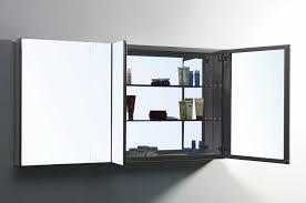Jensen Medicine Cabinets Recessed by Mirrored Medicine Cabinet Amazing Cool Diy Medicine Cabinet