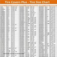 Tire Size Chart Conversion Dans Motorcycle Tire Conversion Charts ... Front Loader Tire Size Compared To Truck Flatbed Trailer Truck Tire Size Chart New Car Update 20 Semi Cversion Designs Template Sizes Popular For Trucks Design How To Read Accsories Explained The Story Of Military Has Information Uerstanding Your From Japan With 60 Images Bf Goodrich Radial Ta Ideas Sizes For A Factory Rim On 811990 Fj60 Or Fj62 Land Cruiser What Do Numbers Mean Diameter