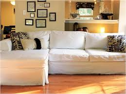 Karlstad Sofa Cover Ikea by Sofa Covers Ikea Elegant Furniture Karlstad Sofa For Great Seating