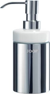 joop accessoires spiegel kleenexbox kosmetikbox tablett
