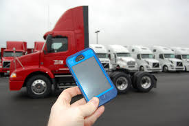 100 Worst Trucking Companies To Work For QA What The Future Holds For Mobile Technology And