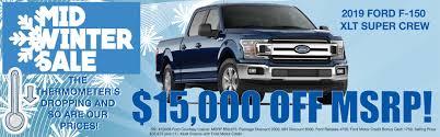 100 Edmunds Used Trucks Ford Dealer In Victoria TX Cars Victoria Mac Haik