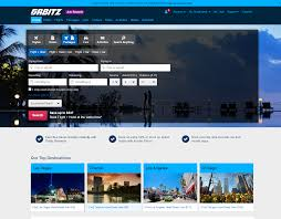 Orbitz Promo Code : 8 Unbeatable Orbitz Discount Codes To ... Orbitz Coupon Code July 2018 New Orleans Promo Codes Chicago Fire Ticket A New Promo Code Where Can I Find It Mighty Travels Rental Cars Rental Car Deals In Atlanta Ga Flights Nume Flat Iron Club Viva Las Vegas Discount Pdi Traing Promotional Bens August 2019 Hotel April Cheerz Jessica All The Secrets Of Best Rate Guarantee Claim Brg Mcheapoaircom Faq Promotionscode Autodesk Promotions 20191026