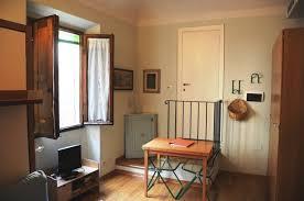 chambre de bonne a louer florence apartment rental florence appartement centre louer location