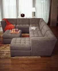 macys elliot sectional sofa tags macys sectional sofa long white