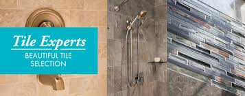 Bathroom Renovation Fairfax Va by Tile Renovations Bathmasters Masters Of Bathroom Renovation