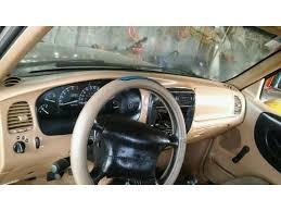 Used Car | Mazda B3000 Nicaragua 1994 | Mazda Estra Cap ..llamar ...