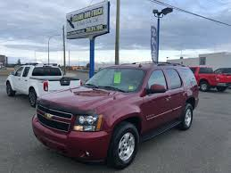 2007 Chevrolet Tahoe For Sale In Campbell River 2014 Chevrolet Tahoe For Sale In Edmton Bill Marsh Gaylord Vehicles Mi 49735 2017 4wd Test Review Car And Driver 2019 Fullsize Suv Avail As 7 Or 8 Seater Enterprise Sales Certified Used Cars Sale Dealership For Aiken Recyclercom 2012 Police Item J4012 Sold August Bumps Up The Tahoes Horsepower With Rst Special Edition New 2018 Premier Stock38133 Summit White 2011 Ltz Stock 121065 Near Marietta Ga Barbera Has Available You Houma 2010 4x4 Diamond Tricoat 105687 Jax