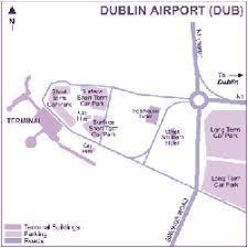 bureau de change dublin airport dublin international airport travelpuppy