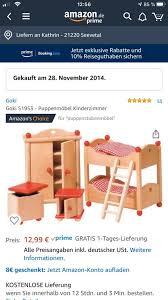 لكى تتعامل مع الشرط غرفة alte puppenstubenmöbel