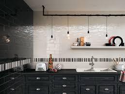 tiles manhattan by fap ceramiche horton hazen white kitchen