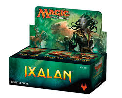 Best Mtg Deck Simulator by Magic The Gathering Ixalan Deck Builder U0027s Toolkit Playandcollect