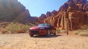 100 Budget Truck Rental Las Vegas Car Rental Alternatives In NV Turo