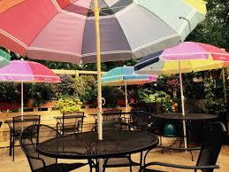 el patio mexican restaurant des moines restaurant reviews