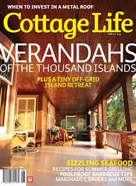 Home Decor Magazine Canada by Amazing Cottage Life Magazine Recipes Popular Home Design Best At
