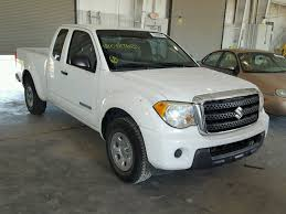 5Z62D0CT9BC427621 | 2011 WHITE SUZUKI EQUATOR BA On Sale In KS ... Pickup For Sale Suzuki In Lahore Mini Truck Youtube See How New Jimny Looks As Fourdoor Gddb52t Mini Truck Item Dc4464 Sold March 28 Ag 1992 For Sale In Port Royal Pa Twin Ridge 2012 Equator Crew Cab Rmz4 First Test Motor Trend Dump Bed Suzuki Carry 4x4 Japanese Mini Truck Off Road Farm Lance 1994 Carry Stock No 53669 Japanese Used Dihatsu Hijet 350 Kg For Sale Cdition New Tmt Ag Inventory Minitrucksales Multicab 2017 Car Central Visayas