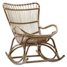 Monet Rocking Chair Bamboo Rattan Children Cane Rocking Chair 1950s 190802 183 M23628 Unique Set Of Two Wicker Chairs On Vintage Childrens Fniture Blue Heywoodwakefield American Victorian Natural Wicker Ornate High Back Platform For Sale Bhaus Style Lounge 50s Brge Mogsen Model 157 Chair For Sborg Mbler Set2 Cees Braakman Pastoe Flamingo Rocking 2menvisionnl Beautiful Ratan In The Style Albini 1950 Pair Spanish Chairs Ultra Rare Vintage Rattan Four Band 3 4 Pretzel Cut Out Stock Images Pictures Alamy
