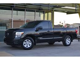 100 Used Nissan Titan Trucks For Sale 2017 For Sale In Tempe AZ Serving Mesa S