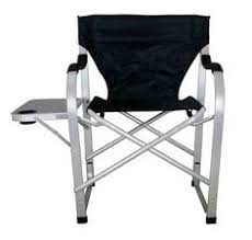 quik chair heavy duty 1 4 ton capacity folding chair with carrying